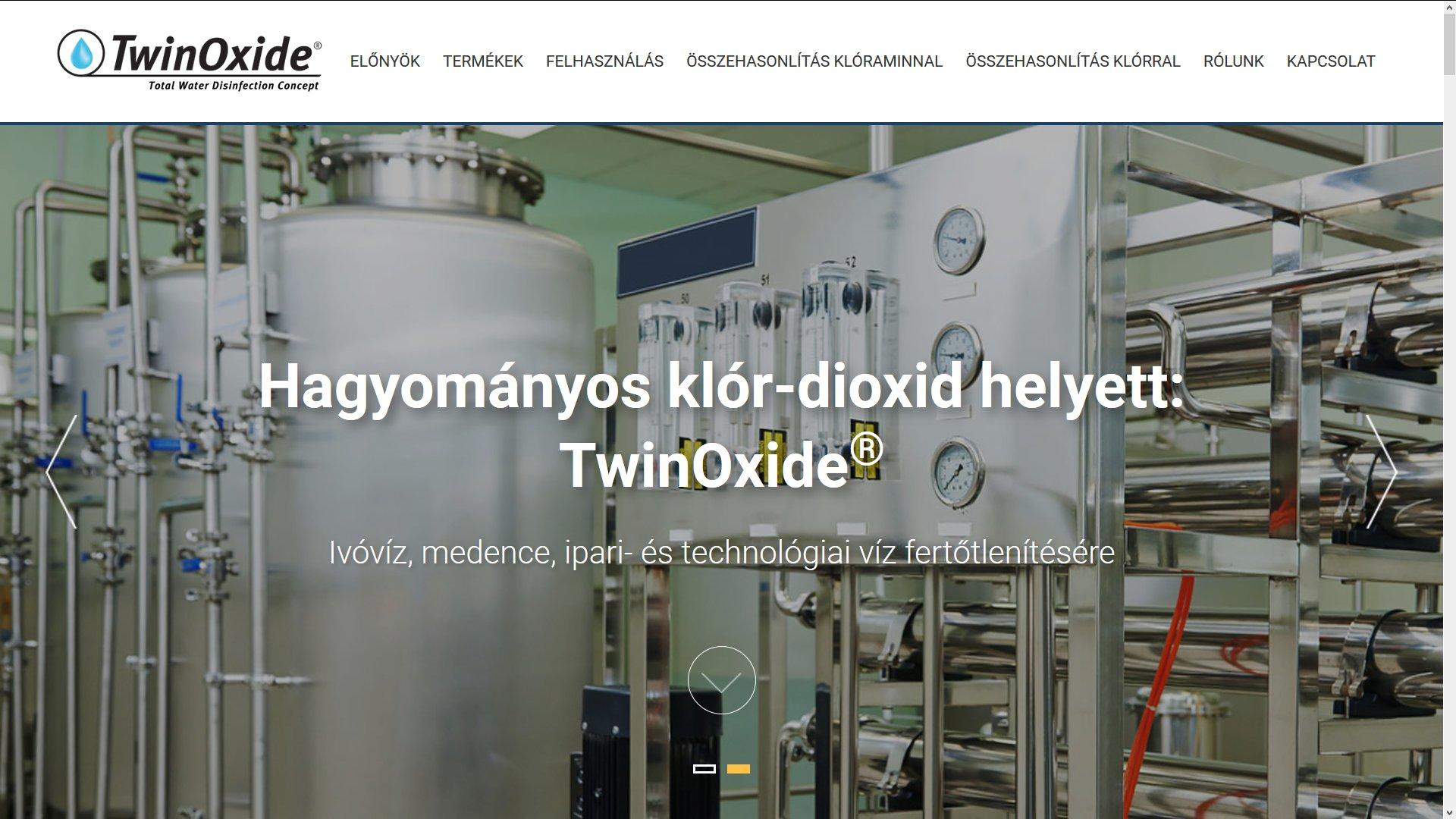 klor-dioxid.hu