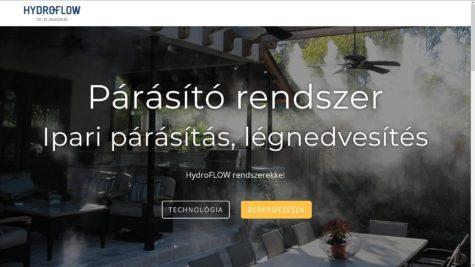 parasitorendszer-hu