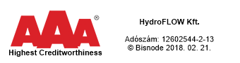 bisnode_hydroflow